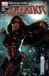Amazing Spider-Man Presents: Jackpot #3