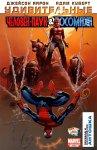 Astonishing Spider-Man & Wolverine #4