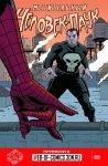 Avenging Spider-Man #22