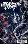 Dark X-Men #5