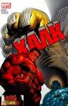 Hulk #28