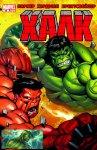 Hulk #29