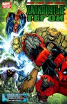 Hulked-Out Heroes #1