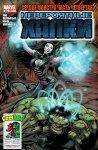 Incredible Hulks #633