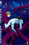 Madman Atomic Comics #4