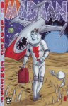 Madman Atomic Comics #7