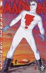 Madman Atomic Comics #8
