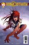 New Mutants #6