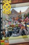 Обложка комикса Новые Люди-Икс №126