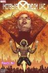 Обложка комикса Новые Люди-Икс №150