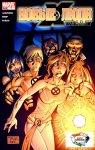 Обложка комикса Новые Люди-Икс №7