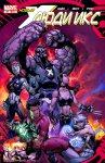 New X-Men #29