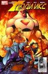 New X-Men #31