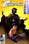 New X-Men #36
