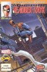 Обложка комикса Впечатляющий  Человек-Паук №2