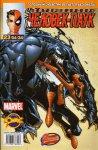 Обложка комикса Впечатляющий  Человек-Паук №5