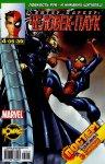 Обложка комикса Впечатляющий  Человек-Паук №10