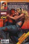 Spectacular Spider-Man #25
