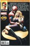Spectacular Spider-Man #26