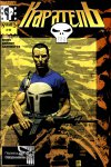 The Punisher #8