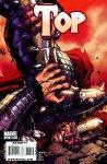 Thor #606