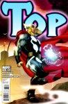 Thor #615