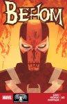 Venom #41