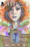 Willow - Wonderland #5