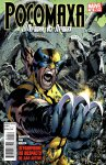 Wolverine: The Best There Is #10