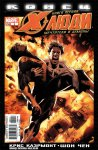 X-Men: The End: Book 1: Dreamers & Demons #6