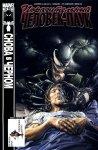Обложка комикса Поразительный Человек-Паук №39