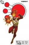 Обложка комикса Светлейший День №17