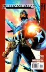 The Ultimates #11