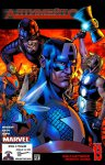 The Ultimates #13