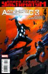 The Ultimates 3 #4