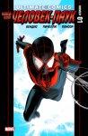 Обложка комикса Современный Комикс Человек-Паук №1