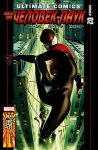 Обложка комикса Современный Комикс Человек-Паук №2
