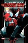 Современный Комикс Человек-Паук №4