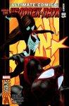 Обложка комикса Современный Комикс Человек-Паук №5