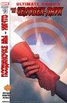 Обложка комикса Современный Комикс Человек-Паук №13