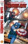 Современный Комикс Человек-Паук №14