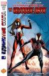 Обложка комикса Современный Комикс Человек-Паук №17