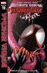 Современный Комикс Человек-Паук №19
