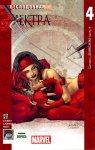 Ultimate Elektra #4