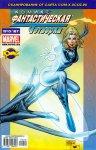 Ultimate Fantastic Four #55
