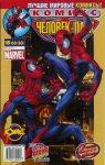 Ultimate Spider-Man #32