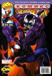 Ultimate Spider-Man #38