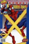 Ultimate Spider-Man #44