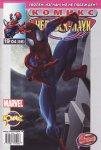 Современный Человек-Паук №48