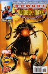 Ultimate Spider-Man #55